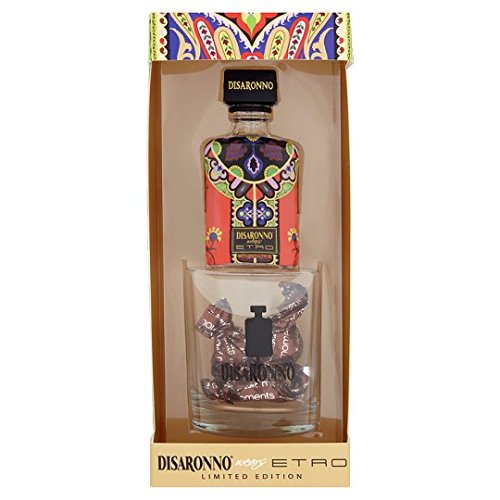 disaronno-etro-miniature-with-glass-and-chocolates-gift-set