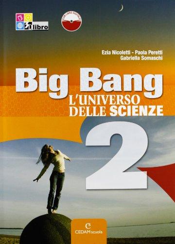 big-bang-luniverso-delle-scienze-con-espansione-online-per-la-scuola-media