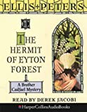 Cover of: The Hermit of Eyton Forest | Ellis Peters