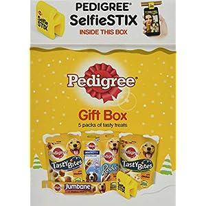 PEDIGREE-Gift-Box-Dog-Treats-472g-Pack-of-3