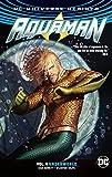 Aquaman 4: Underworld
