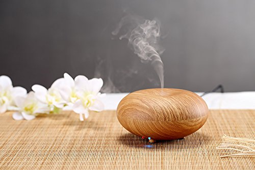 lagute-bois-woodgrain-holzmaserung-aroma-diffusor-luftbefeuchter-duftzerstauber-humidifier-eu-apfelf