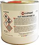 Catalizzatore ELEIND033 | per Elefon023 e Elefin069 poliuretanico al 50% (2,5lt)