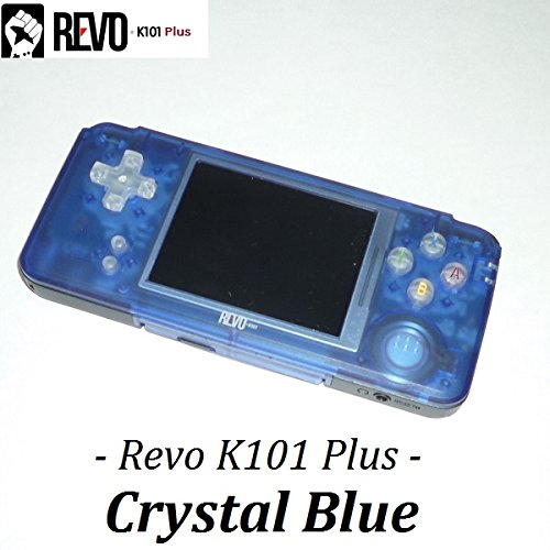 revo-k101-plusgba-gbaav-gamebank-webcom1172-