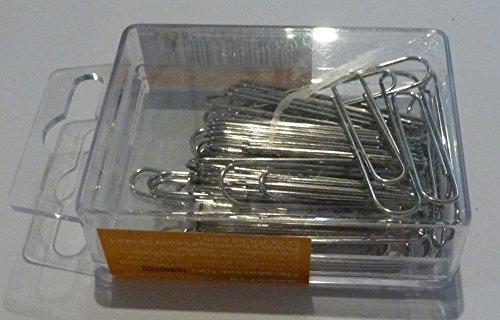 lot-de-40-trombones-48-mm