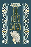 The Great Gatsby (Wordsworth Collector
