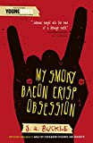 My Smoky Bacon Crisp Obsession