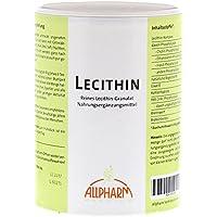 LECITHIN GRANULAT 200 g preisvergleich bei billige-tabletten.eu