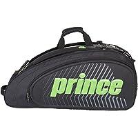 Amazon.co.uk  Prince - Bags   Tennis  Sports   Outdoors 0e25feb11348f