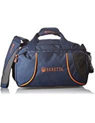 Beretta Patronentasche Uniform Pro - Cartuchera de caza, color azul, talla 40 x 30 x 30 cm