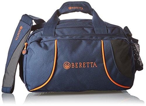 Beretta borsa porta cartucce uniform pro, blu, 40 x 30 x 20 cm