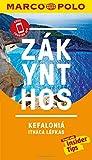ISBN 3829757719