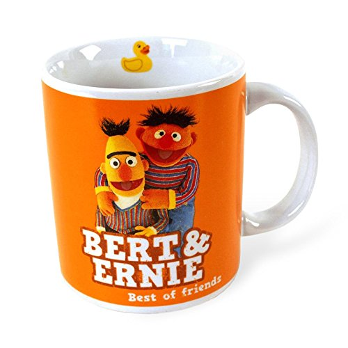 sesame-street-bert-and-ernie-mug