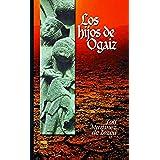 Los hijos de Ogaiz (Abra)
