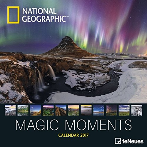 magic-moments-2017-ng-wandkalender-fotokalender-naturkalender-30-x-30-cm