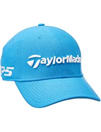 TaylorMade Tour 39Thirty Black Flexfit - Taylor Made