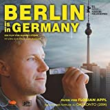 Berlin Is in Germany / Das Konto - Orig.Soundtrack