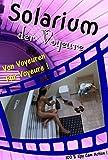 Solarium der Voyeure , Erotik Movie