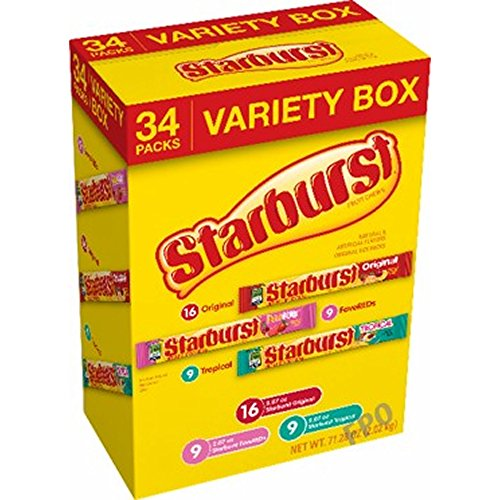 starburst-big-box-multiple-flavors