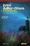 51MMpQP342L._SL160_ Selfie di Jussi Adler-Olsen Anteprime