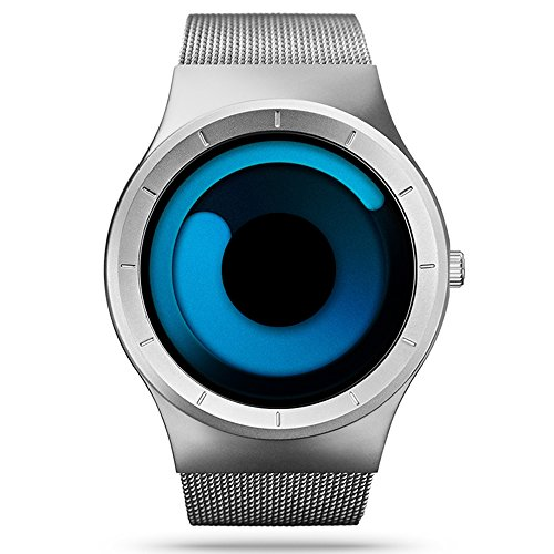 sheli-quarzo-acciaio-sport-orologi-da-polso-per-uomo-moda-cool