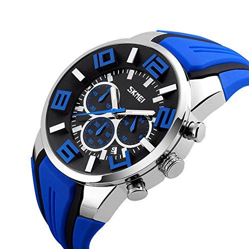 fashion-sport-silicone-strap-three-eyes-quartz-wristwatch-for-menblue