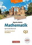 ISBN 9783060085262