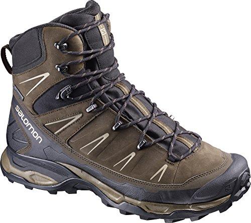salomon-x-ultra-trek-gtx-walking-boots-ss17-115