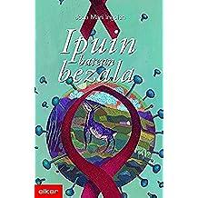 Ipuin batean bezala (Literatura Book 225) (Basque Edition)