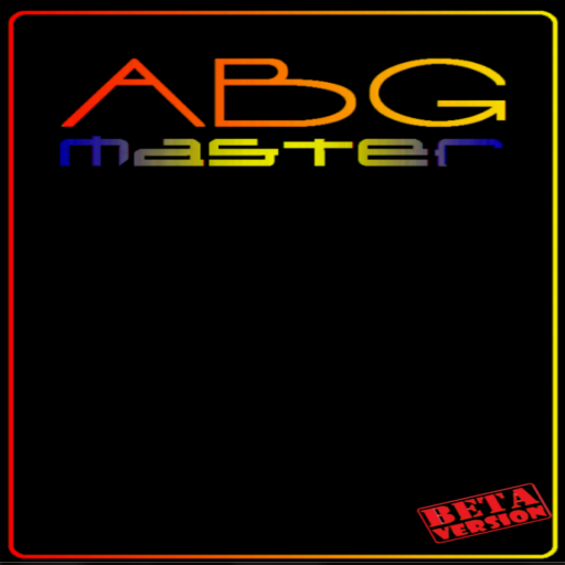 ABG Master Beta Version -
