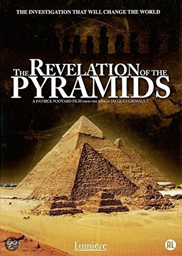 La Révélation des Pyramides
