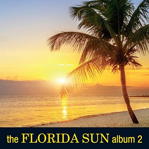 Florida Sun Album 2
