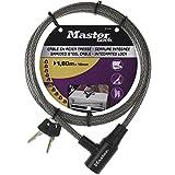 MASTER LOCK - 8154EURD - Kabelschloss