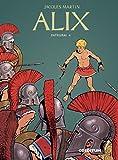 Alix Integral 04