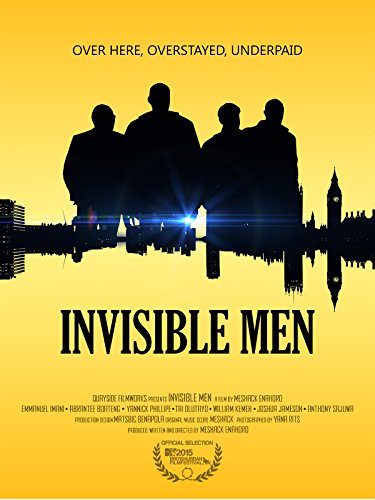 invisible-men