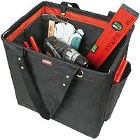 Amazon.es  porta herramientas - Ratio  Bricolaje y herramientas 1d3dbbd707af