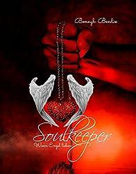 Soulkeeper - Wenn Engel lieben