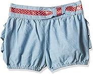 OVS Baby Girls 191SHR238-227 SHORTS