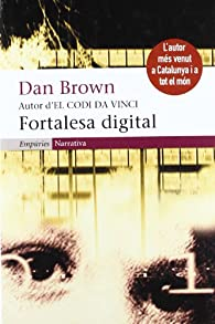 Fortalesa digital par Dan Brown