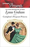 Castiglione's Pregnant Princess (Vows for Billionaires)