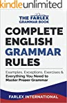 Complete English Grammar Rules: Examp...