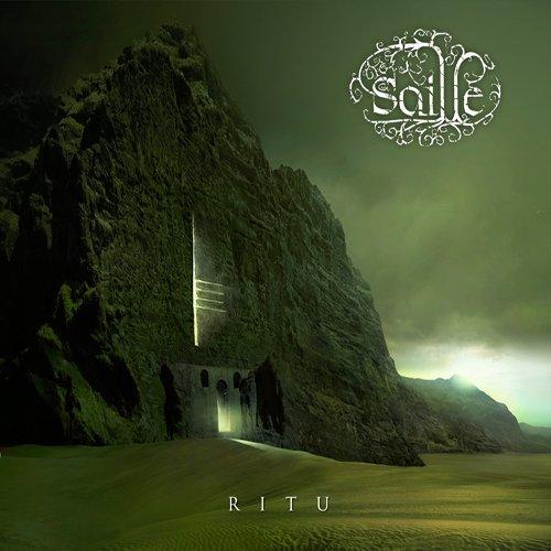 Saille: Ritu (Audio CD)