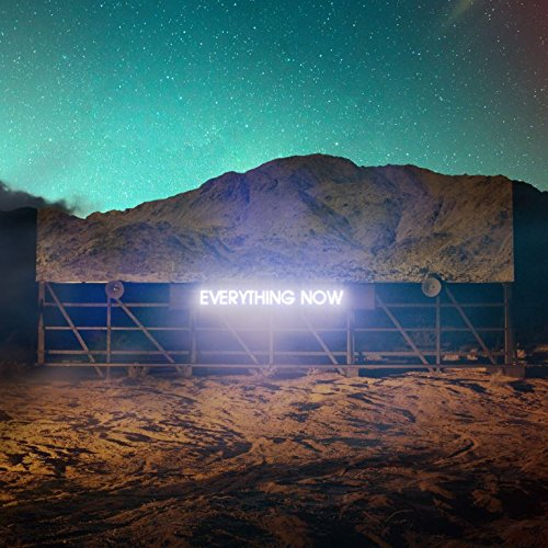 everything-now-night-version-vinilo