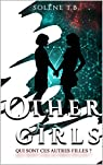 Other girls par T. B.