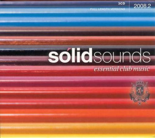 Solid-Sounds-2008-2