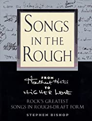 Songs in the Rough: From