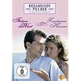 Rosamunde Pilcher Collection - Federn im Wind / Zerrissene Herzen