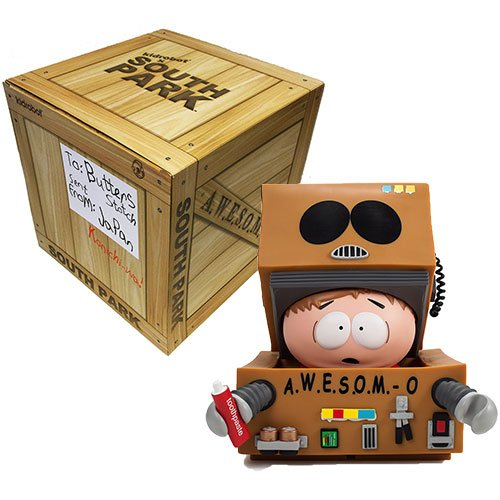 south-park-cartman-awesom-o-6-vinyl-figure