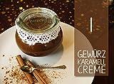 24 süße Adventsgrüße aus der Küche: Der Adventskalender zum Backen - 2