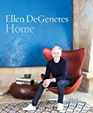 Home: The Art of Effortless Design (English Edition)